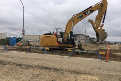 airdrie road builder twin yankee valley
