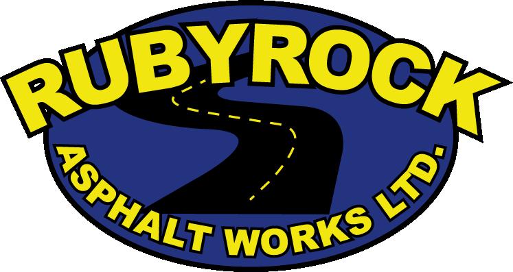 Rubyrock Asphalt Works